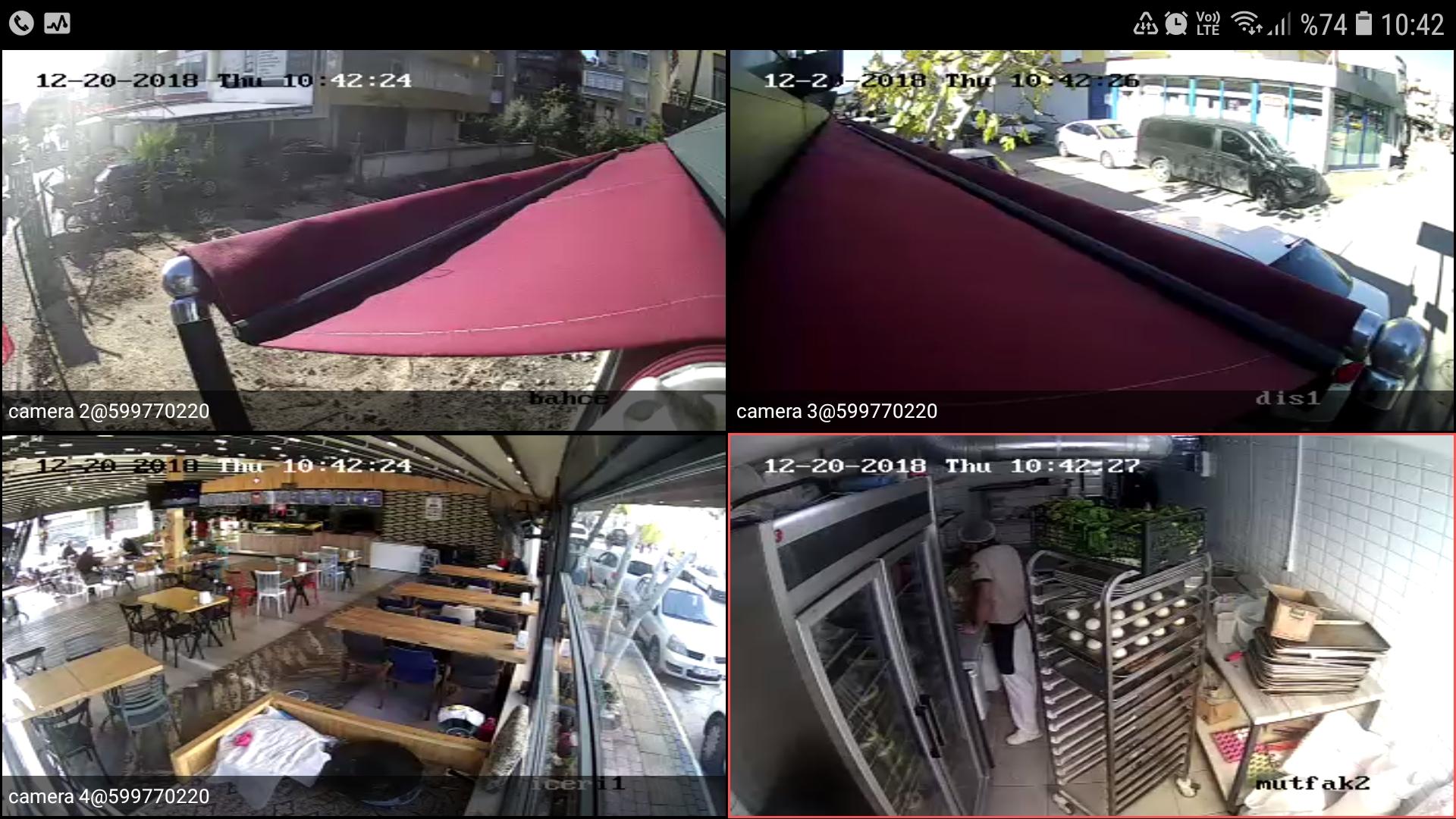 Screenshot_20181220-104209_Hik-Connect