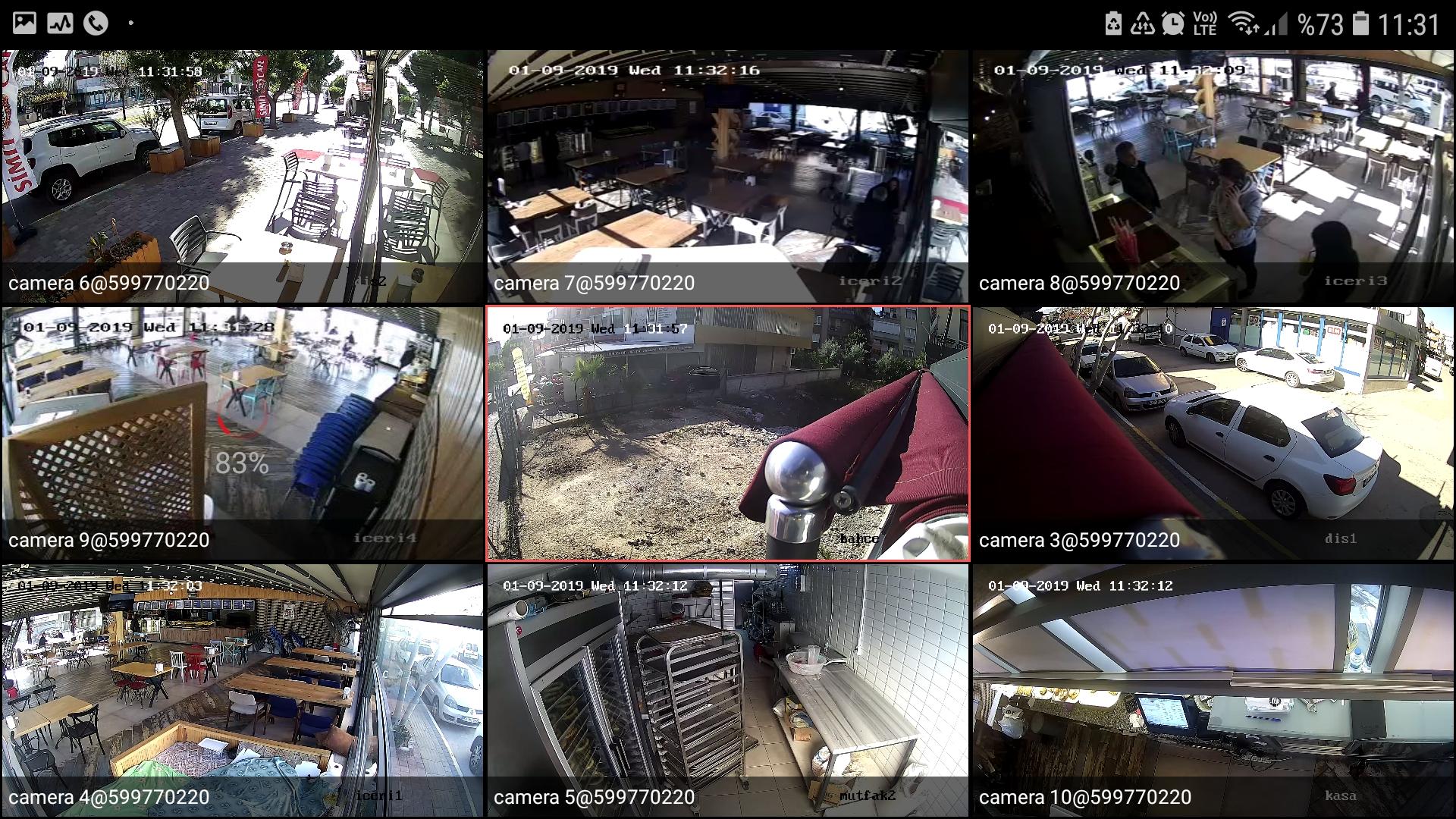 Screenshot_20190109-113156_Hik-Connect