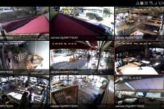 Screenshot_20181220-104228_Hik-Connect