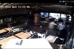 Screenshot_20190109-112918_Hik-Connect